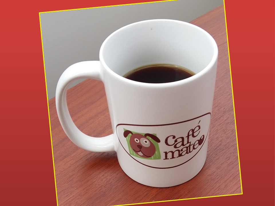 banner-1-cup